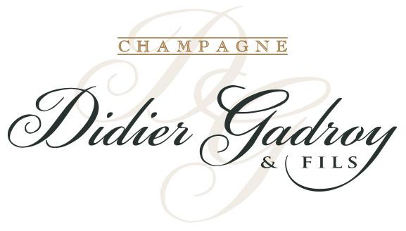Champagne Didier Gadroy